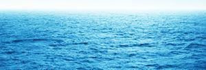 Picture of Blue Water